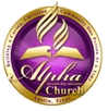 Alpha Seventh Day Adventist